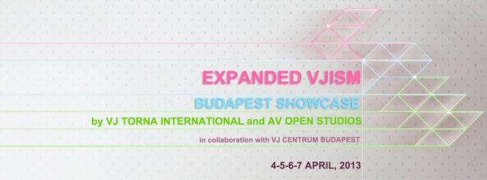 Flyer teaser_Budapest_online_facebook